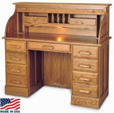 100 raymour and flanigan desk armoire furniture exciting
