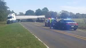 Truck Accident Attorney Texas - NetworkOnlinez365 Truck Accident Attorney In Dallas Lawyer Severe Injury Texas Rearend Accidents Involving Semi Trucks Stewart J Guss Car The Ashmore Law Firm Pc Houston Jim Adler Accident Attorney Texas Networkonlinez365 How Tailgating Causes And To Stop It 1800carwreck Offices Of Robert Gregg A Serious For 18 Wheeler Legal Motorcycle Biklawyercom Trucking 16 Best Attorneys Expertise