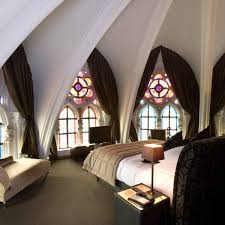 chambre d hote belgique insolite 32 occasions de dormir dans un lieu insolite room5