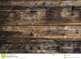 Old Barn Wood Background Texture Stock Photo - Image: 42085043 Barn Wood Paneling The Faux Board Best House Design Barnwood Siding Google Search Siding Pinterest Haviland Barnwood 636 Boss Flooring Contempo Tile Reclaimed Lumber Red Greyboard Barn Wood Bar Facing Shop Pergo Timbercraft Barnwood Planks Laminate Faded Turquoise Painted Stock Image 58074953 Old Background Texture Images 11078 Photos Floor Gallery Walla Wa Cost Less Carpet Antique Options Weathered Boards