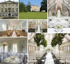 Spring Wedding Venues That Are Pretty As A Picture | Hitched.co.uk Churches Local To Redhouse Barn Your Wedding Way Venues In Worcestershire Pine Lodge Hotel Holiday Inn Birmingham Bmsgrove Wedding Venue Arrive Style At Red House Tbrbinfo Morgabs Award Wning Catering Charlie And Toms Barn 30 September 2016 What A Browsholme Hall The Tithe Historic Venue Otography Jo Hastings Photography