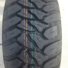 4 NEW 265/75R16 Kenda Klever M/T KR29 Mud Tires 265 75 16 2657516 ... Favorite Lt25585r16 Part Two Roadtravelernet Cooper Discover At3 Tirebuyer 2657516 Tires Tacoma World Lifted Hacketts Discount Tyres Picture Gallery 2013 Toyota Double Cab On 26575r16 Youtube 2857516 Vs 33 Performance 4x4earth Grizzly Grip Your Next Tire Blog Consumer Reports Titan Light Truck Cable Chain Snow Or Ice Covered Roads Ebay Set Of 4 Firestone Desnation At Truck Tires Lt