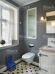geflieste badezimmer stockfoto und mehr bilder architektonisches detail