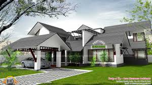 100 Houses Ideas Designs Design Small House Roofing Design Onlinemakeupstore
