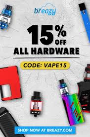 Epic Vape Deals - Coupon Codes For The Best Selling Vape ... 20 Off Mister Eliquid Coupons Promo Discount Codes Zamplebox Ejuice March 2019 Subscription Box Review What Is Cbd E Liquid Savingtrendy Medium Ejuicescom Coupon Code Free Shipping Vaping Element Vape Alert 10 Off All Vaporesso Unique Ecigs 6year Anniversary Off Eliquid Sale May Premium Supply On Twitter Lost One 60ml By Get Upto Blueberry Flavour Samsung How To Save With Hiliq Coupons And Discount Codes Money Now Cbdemon Coupon Order Online Eliquid Flavors Rtp Vapor
