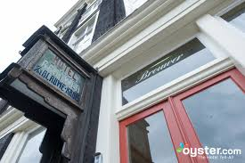 100 Brouwer Amsterdam Hotel Review What To REALLY Expect If You Stay