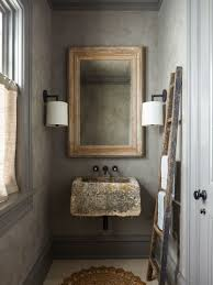 12 Bathroom Mirror Ideas For Every Style | Architectural Digest Mirror Ideas For Bathroom Double L Shaped Brown Finish Mahogany Rustic Framed Intended Remodel Unbelievably Lighting White Bath Oval Mirrors Best And Elegant Selections For 12 Designs Every Taste J Birdny Luxury Reflexcal Makeover Framing A Adding Storage Youtube Decorative Trim Creative Decoration Fresh 60 Unique