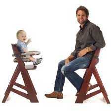100 Kangaroo High Chair Amazoncom Keekaroo Height Right With Tray Natural