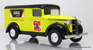 Matchbox Yesteryear 1:43 1937 GMC Delivery Truck - Coca-Cola ... 1937 Gmc T14 Halfton Pickup Truck This Di Flickr Chucks Aka Love The Cab Over E 37 Restoration Doug Jenkins Garage Tow Truck Model T16b Restored 15 Ton Dually Sold Hemmings Find Of The Day Touring Bus Daily Chevrolet Step Side Short Bed Vintage Wheels Gmc Stock Photos Images Alamy Ec1002 For Sale Near Colorado Springs Co 1938 Model T16 One Half Two Ton Range Original T 14 Rat Rod Or Street Project Lots Of Potential Antique Show 5 Non Fords