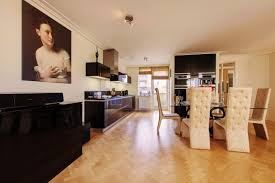 100 Penthouse In Amsterdam Apartment Royal Netherlands Bookingcom
