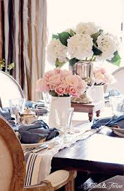 TIDBITS TWINE Dining Room