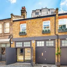 100 Mews Houses Merino Hospitality London 2019 Hotel Prices