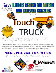 2018 Touch-A-Truck – Illinoiscenterforautism.org Jung Trucking Logistics Warehousing St Louis Metro Area Nitromarty 2017 Franklin Grove Big Rig Show Thiel Truck Center Inc Pleasant Valley Ia New Used Cars Trucks Find A Job With The State Of Illinois Fm 95 Waag Grand Opening Mk Centers Indianapolis North Diamond T Tow Trucks Pinterest Truck Classic 2018 Peterbilt 348 Flatbed For Sale 1200 Miles Morris Il And Trailer Peoria Midwest A Fullservice Dealer New Used Heavy Commercial Dealer Lynch Over Road Fueling At Ta Travel Stop In