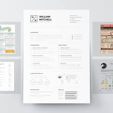 7 Resume Design Principles That Will Get You Hired - 99designs Your Linkedin Profile In 2018 The Best Font Resume 20 Best And Worst Fonts To Use On Your Resume Learn What Are The Fonts Use Tips For Monstercom How Pick Format 2019 Examples Do Choices Play Into Getting A Job Design Hudsonhsme Size Type Rumes Free Business Cards Ace Classic Cv Template Word Resumekraft Templates Typography Rumestn