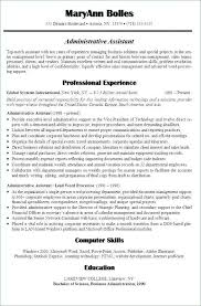 Assistant Store Manager Resume Best Of Retail Job Examples Summary