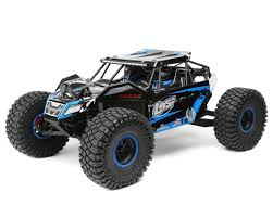 Rock Rey 1/10 4WD RTR Electric Rock Racer (Blue) By Losi [LOS03009T2 ... Rc Nitro Gas Repair Services Traxxas Losi Hpi Evolution Of Speed Team Racings 22t 40 Stadium Race Truck 15 5ivet Roller 4wd Losb0024 Losi Super Baja Rey Trophy 16 Rtr With Avc Technology Racing 22 30 Mid Motor 2wd Buggy_2 Driver Minit Chassis And Body 118 Scale 110 Red By Los03008t1 Cars Used Mini Lst Rc Truck Dual Motors In E1 Ldon For Offroad Bnd Engine Black Tenacity Sct Whiteorange 112 Scale 24g 25kmh Offr End 61420 1014 Am Los05012t1 Dbxl Xle Desert Buggy