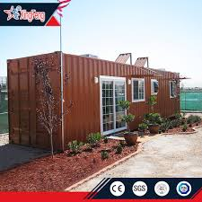 100 Luxury Container House Shipping Mobile Restaurantprefab