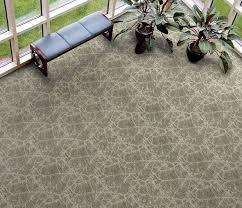 Mannington Commercial Rubber Flooring by Carpet Tile Commercial And Broadloom Carpet Floors