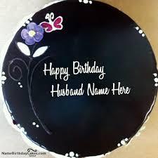 chocolate cake birthday wishes and black chocolate image