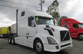 Quality Trucks Sales » 2013 Volvo VNL 670 Stock:2137 2002 Peterbilt 379 Exhood Sold Northend Truck Sales Inc Newly Resigned Drawers Douglass Bodies Fleet Leasing And Challenger Used 2015 Freightliner Scadia Tandem Axle Sleeper For Sale In Tx 1081 Used Trucks For Sale Isuzu Limerick Cork Kellys Commercials 2004 Mercedes 2005 Lvo 2 5 Star Home Altruck Your Intertional Dealer Avia Man Tgx 2010 Truck V51 Ats American Simulator Mod 2013 348 10 Ton Deck Ta Myshak Group Wkhorse Introduces An Electrick Pickup To Rival Tesla Wired