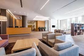 quality hotel san martino ab chf 78 c h f 9 4