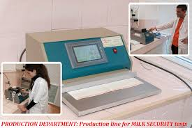 Company Lumenite Mtc4000 Milk Pasteurization Testing Kit Precision Chocolate Americas Test Kitchen Ec58633 Bulk Haulers Guide Collection And Reception Of Milk Dairy Processing Handbook Upspring Milkscreen Home For Alcohol In Breast 20 Billy Dawsons Punch Cooks Illustrated Anbiotics Dairygood 2018 Oto300 Motor Engine Oil Tester Trucks Tractors Boats Mowers Sweetened Condensed Country 2016 Toyota Tacoma 4x4 Double Cab V6 Limited Road Review Original Quick Accurate Electronic Machine Fat Ster By Analyser