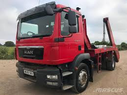 Used MAN Tgm18240 Skip Loader Trucks Year 2008 Price 12769 For The Worlds Best Photos Of 240 And Truck Flickr Hive Mind 2017 Isuzu Fsr 1201240 8 Pallet Fridge Truck Emanuele Bros Empire Trucks Sisu Tolland Zacks Fire Pics I240 Clear After Fire Isoli Pnt Lagert Mounted Aerial Platforms Price Daf 75 Ati 4x2 Vacuum Press 62173 Used Available From Stock Volvo Fl Box Body Trucks 8515 Year Manufacture Fe 6x2 Renovationsvogn Skraldebil Fe240 Garbage Assitport Used 2011 Mitsubishi Fuso Fk13240 Refrigerated