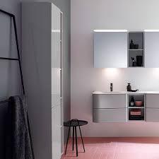 moderner badezimmer schrank hszc050 hszd050 uhdz035