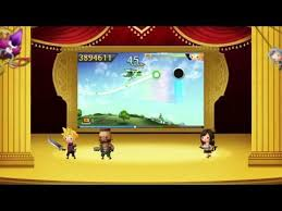 Final Fantasy Theatrhythm Curtain Call Cia by 25 Beautiful Final Fantasy Ds Ideas On Pinterest Final Fantasy
