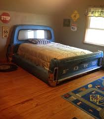 1967 F100 Ford Truck Bed Pinteres | Bedding Ideas & Bedding Kids