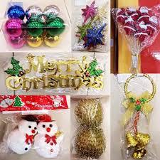 Natural Christmas Decor Ideas Aka Free Christmas
