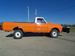 1970 Chevrolet K35 Pulling Truck – Top Notch Vehicles Free Images Jeep Motor Vehicle Bumper Ford Piuptruck 1970 Ford F100 Pickup Truck Hot Rod Network Maz 503a Dump 3d Model Hum3d F200 Tow For Spin Tires Intertional Harvester Light Line Pickup Wikipedia Farm Escapee Chevrolet Cst10 1975 Loadstar 1600 And 1970s Dodge Van In Coahoma Texas Modern For Sale Mold Classic Cars Ideas Boiqinfo Inyati Bedliners Sprayed Bed Liner Gmc Pickupinyati Las Vegas Nv Usa 5th Nov 2015 Custom Chevy C10 By The Page Lovely Gmc 1 2 Ton New And Trucks Wallpaper