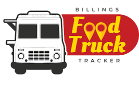 100 Truck Tracker 2018 Food Voucher Giveaway Billings Food Contests