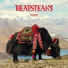 beatsteaks die wohnzimmer ep lyrics and tracklist genius