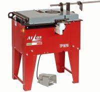 italy combination woodworking machine italian combination