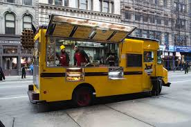 Food Truck Nyc - Google Search | New-Yawk-City | Pinterest | Food ... April 21th New Food Truck Radar The Wandering Sheppard Art Of Street Eating In York City Captured Photos Dec 1922 2011 Crisp Gorilla Cheese Big Ds This May Be The Best Beef At Any Korean Bbq In Seoul Tasty El Paso Trucks Roaming Hunger How Great Was Hells Kitchen Gourmet Bazaar Secrets 10 Things Dont Want You To Know Jimmy Meatballss Ball With Fries Tampa Bay Having Lunch At My Desk Good Eats Quick And Cheap Usually