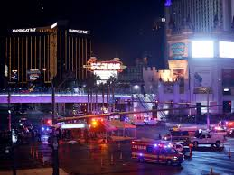 Las Vegas Shooting: Timeline Shows Exactly How Massacre Unfolded ... Las Vegas Work Shoe Store Shoes For Crews Slipresistant Footwear Movers In South Nv Two Men And A Truck The Venetian Iercoinental Resorts Bournes Awesome Chase Scene Shut Down The Strip Two Men And A Truck Help Us Deliver Hospital Gifts For Kids Marine Who Stole Truck To Save Shooting Victims Gets Horrific Moment Driver Fell Asleep At Wheel Ploughs Into At Least 58 Dead 500 Injured Park Outdoor Ding Shopping Eertainment On Shooting Victims Identified Names Stories Time What Happened California Sunday Magazine