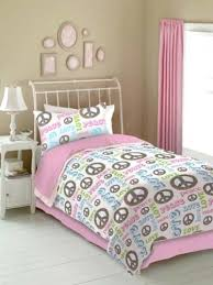 Peace Sign Duvet Covers They Love Peace Signs Peace Sign Duvet
