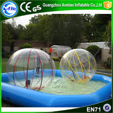 Aomiao Used Inflatable Swimming Pools Walmart For Kids Sale