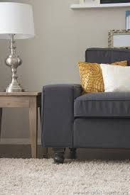 Handy Living Convert A Couch Sleeper Sofa by Home Improvement Custom Couch Or Arm Chair Legs Make It And