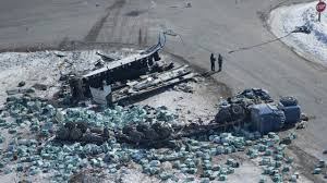 Humboldt Broncos Hockey Team Bus In Fatal Collision With Transport ... Baylor Athletics On Twitter Make Sure You Check Out The Space Food Truck Steam Baseball Visit Ct Cat Ct660 Fix V 10 1132 Allmodsnet Game The Gamers Paradise Youtube Img_7069_preview Totally Rad Video Laser Tag Parties Birthday Party Ct Best Of Ps1 Spiel 263f11a7 Fix 124 Mod For European Simulator Other Drewbaq Is Just What A Food Truck Should Be Connecticut Post Mobile Gaming Trailer Alburque If Keep Knifing In Spawn Cache Purple Square Driving New Cat Ct680 Vocational News