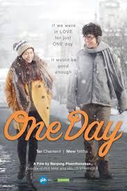 One Day 2016 WEB DL 480p 720p Thai Full Movie Download Wath Online