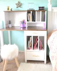 desk minecraft how to make a writing desk style your own leg