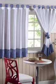 Kitchen Curtain Ideas Pictures Kitchen Curtain Ideas Kitchen Curtain Design And Pattern