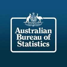 statistics bureau australian bureau of statistics absstats