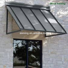 Awning Track, Awning Track Suppliers And Manufacturers At Alibaba.com Cheap Window Awnings Awning Suppliers Chrissmith Windows And Manufacturers Anderson Casement Vdc Camper For Sale Best S Ideas On Full Alinum Material Parts Supplies Folding Arm At Canvas Fabric Blog Large Image Home Miri Piri Prominent Canopies Sheds Sunrise Style