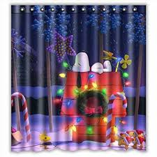 Thermal Curtain Liner Fabric by Black Curtain Thermal Blackouts X Menzilperde Net Custom Merry