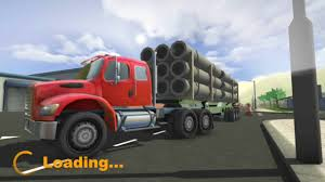 Heavy Truck Parking SIM 2017 - Best Android Gameplay HD - YouTube Atri Parking Avaability Test Helped Drivers Freegame Euro Truck Android Forums At Androidcentralcom Cargo Logistic Park Tir Jagodina Europe Aerial Otograph Rozvadov Rohaupt View Of Truck Parking And I10 Coalition Applies For Federal Grant To Ease Trucks Stand In The Lot A Row Stock Photo Warloka Fargo Food Park High Plains Reader Nd Colombo Sri Lanka December 6 2016 The In Pettah View Ikea Logistics Center Ellingshausen