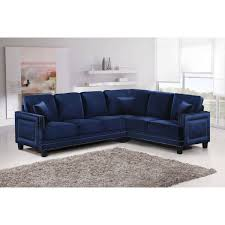 sofa sectional sleeper sofa reclining sectional corduroy