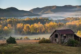 Misty Mountain Morning - A Rustic Old Barn And Pasture In Townsend ... Barns And Cows Townsend Tn Pure Country Pinterest Cow Barn Tn 2012 Bronco Driver Show Broncos 103 Old Bridge Rd U8 37882 Estimate Home Real Estate Homes Condos Property For Sale Dancing Bear Lodge 1255 Shuler Mls 204348 Cyndie Cornelius Vacation Rental Vrbo 153927ha 2 Br East Cabin In Restaurants Catering Services Trail Riding At Orchard Cove Stables Tennessee 817 Christy Ln For Trulia Manor Acres Sevier County Weddings 8654410045 Great Smoky Mountain